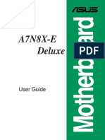 manual-a7n8x-e_deluxe.pdf