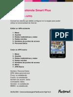motorola_smartplus_configuraciones.pdf