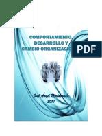 COMPORTAMIENTO_DESARROLLO_Y_CAMBIO_ORGAN.pdf