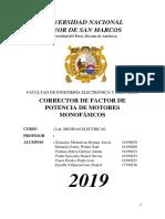 AVANCE INFORME MEDIDAS numero 5.docx