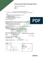 EDC Formula Notes.pdf 65