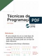 11_TP_Estruturas_e_Unioes.pdf