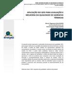 ANOVA (Artigo) - M. Sehn.pdf