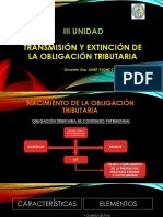 CLASE VI DOMICILIO FISCAL (1).pptx