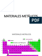 MATERIALES METÁLICOS.pdf