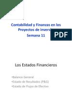 Sesion 11. Estados_financieros en los proyectos. Sem 11.ppt