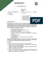 PAT CORR EMIRD.pdf