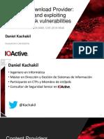 androidsdownloadprovider-danielkachakil-public-190404105700.pdf