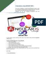 _AngularJS CRUD Operation using ASP.docx