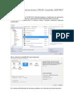 _AngularJS Operaciones CRUD Usando ASP.docx