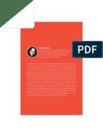 0-Guizardi, M Migración y cultura. Repensar las políticas migratorias en tiempos de realismo capitalista.pdf