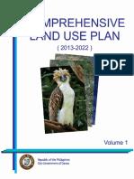 Vol1CLUP2013-202220151215084007.pdf
