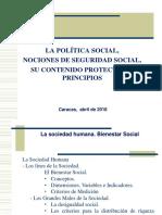 POLÍTICA SOCIAL... NOCIONES DE SEGURIDAD SOCIAL (1).pptx