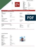 DP00046814 (2).pdf