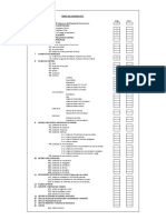 1 -Indice Del Dossier Lpc