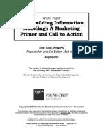 Sive_White_Paper_BIM.pdf