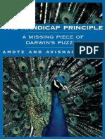 The Handicap Principle_ A Missi - Amotz Zahavi, Avishag Zahavi.pdf