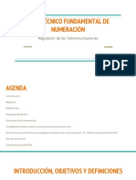 PTFNumeracion0