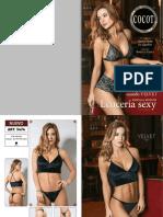 corseteria2019.pdf