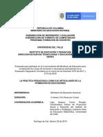 UV Propuesta Cursos Evaluación Diagnóstica Univalle - 02-20-2019-UV