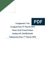 Research-1.pdf