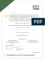 NGUENANG_NGASSA_JEAN.pdf
