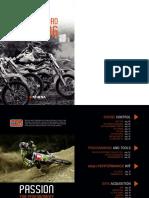 Get 2015 Offroad Catalog