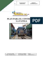PLAN FATIGA EL TORO.pdf