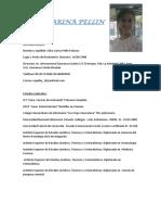 curriculum op.docx