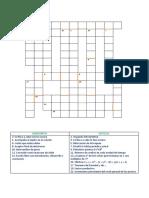 Crucigrama 5TO.docx