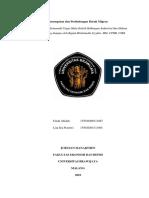 Hubungan Industrial Kelompok 9.docx
