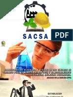1-NOM-005 STPS_SACSA_1.pptx