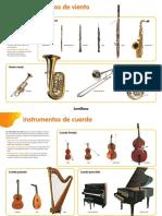 LAMINAS MUSICA 1º CICLO.pdf