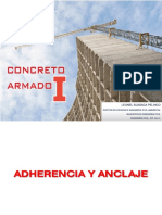 8067 Adherencia Anclaje Longitud de Desarrollo-1560796544