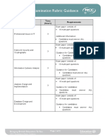 L5DC_Examination_Rubric_Guidance.pdf