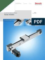 Guias Lineales LF v2.0.pdf