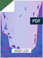 Matematica 6° ano.pdf