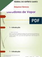 termelétrica Maq térmicas (1).pptx