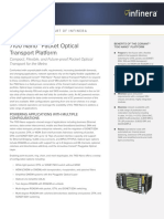 DS_7100_Nano_74C0033.pdf