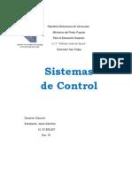 Sistemas de control-convertido.pdf