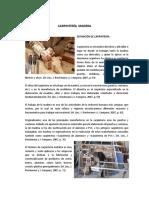 Carpinteria-docx.docx