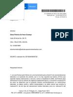 201931301_60992_1560540427rta mintrabajo- VI-15-19- mia.pdf