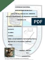 INFORME-DE-POLIGONAL.docx