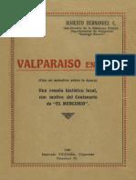 VALPARAÍSO 1827.pdf