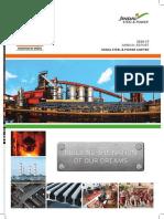 jspl_annual_report_16_17 (1).pdf