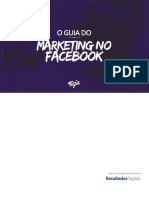guia+do+marketing+no+Facebook+-+Agência+Seja
