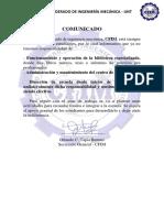 CERTIFICADO CFIM2