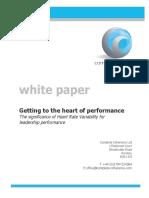 HRV-White-Paper.pdf