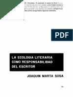 LaEcologiaLiterariaComoResponsabilidadDelEscritor-5475963.pdf