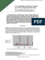 NASA - Durability and Damage Methodology.pdf